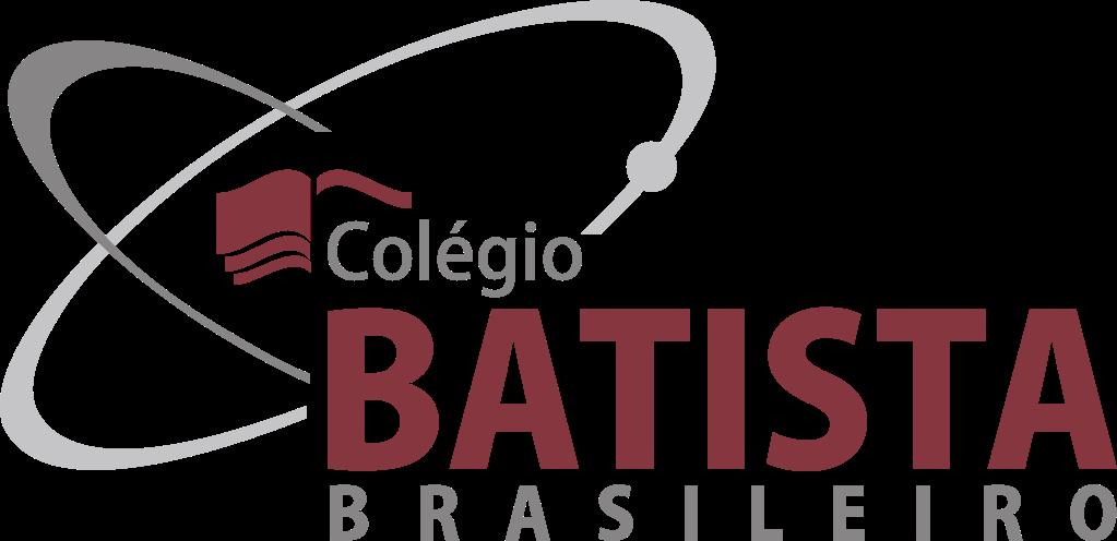 ColBatista