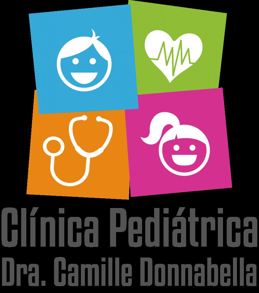 Logotipo_Clinica-Pediatrica-CamilleDonabella