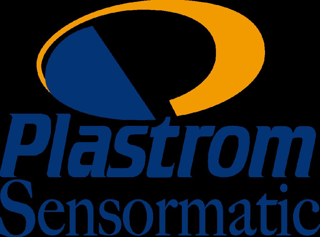 Plastrom