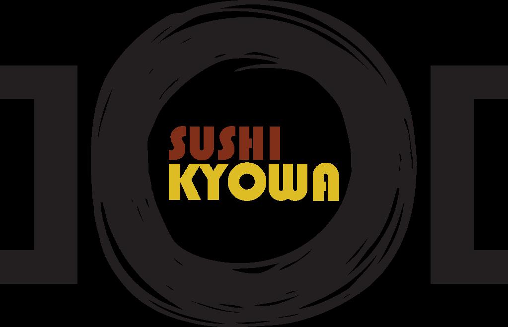 sushiKyowa